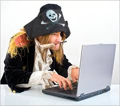 Exetel Flooded With Internet Piracy Notices Delimiter
