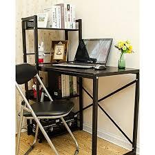 diy office furniture. (DIY) Office Desk (Adjustable) Diy Furniture