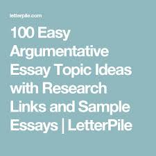 english research paper topics announcing valued ml english 100 research paper topics
