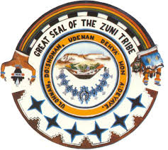 Image result for IMAGE OF zuni