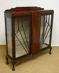 furniture making ideas. a 1930u0027s walnut double display case with art deco sunburst this would make an amazing shoe furniture making ideas