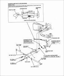 1998 infiniti i30 fus infiniti j30 fuse diagram wiring diagram medium resolution of infiniti j30 wiring diagram wiring library2004 infiniti g35 wiring diagram simplified shapes 1997