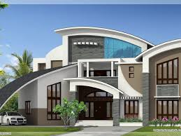 Small Picture home designs Wonderful Unique Home Designs Unique Home Plans