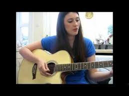 camden backfire blues by Polly Robertson - YouTube