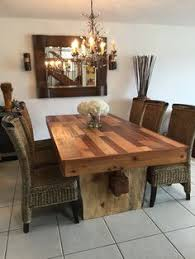 19th century swedish painted trestle table from a unique collection of antique and modern farm tables at s 1stdibs fu
