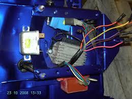 lml wiring diagram lml image wiring diagram wiring diagram for regulator performance scooter tuning on lml wiring diagram