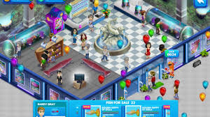 Fish Tycoon 2 Earned 15000 Coins In Less Than 3 Minutes