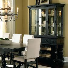 antique oak dining room hutch. full image for solid oak dining table and china cabinet sets antique room hutch