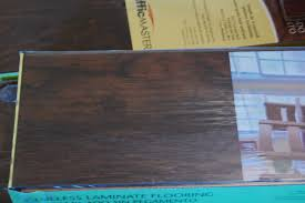 laminate wood flooring reviews for office and home trafficmaster laminate wood flooring review for trends