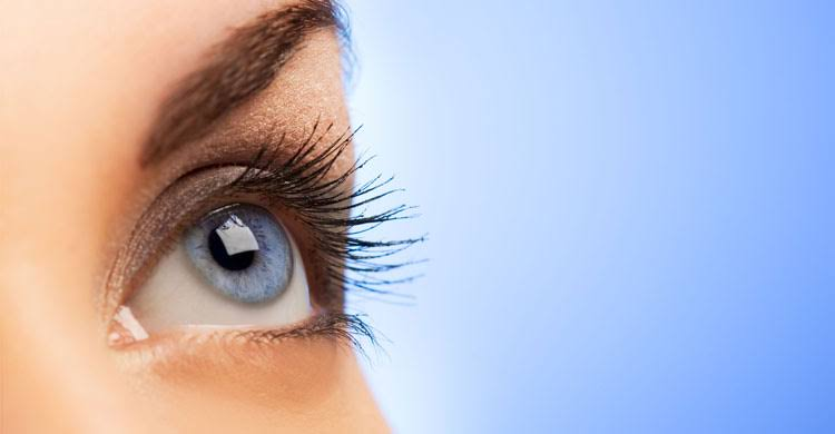 8 ways to keep your eyes healthy