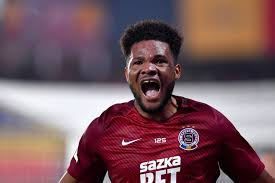 Trabzonspor set to swoop in to sign Benjamin Tetteh this summer