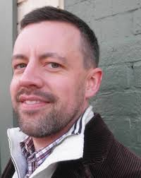 Essay Writing Help Online Scrap Merlo Australia mfa personal Fcmag ru Editorr