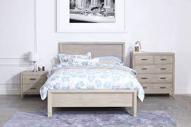 Solid Timber Bedroom Furniture Whitewash Timber Bedroom Furniture Best Bedroom Ideas 2017