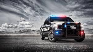 2018 lamborghini truck. contemporary 2018 2018 ford f150 police responder photo 2  to lamborghini truck