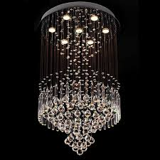 chandelier with fan artistic dining room decor minimalist ceiling fans chandeliers attached 6897 at from