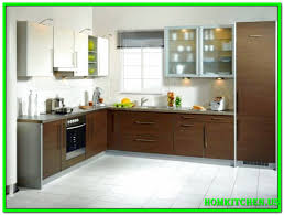 white cabinet door styles. Full Size Of Kitchen:kitchen Cabinet Door Styles Online Kitchen Design Types Cabinets For Large White .
