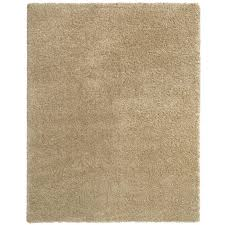 10 by 12 area rugs inexpensive 10 x 12 area rugs 10 x 12 area rugs 10 x 12 area rugs home depot 10 by 12 area rugs