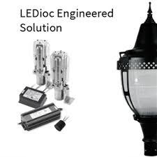 ornamental lighting definition. led post top lamps \u2013 pre-engineered retrofit for over 40 lighting fixtures ornamental definition .