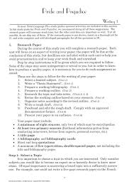pride and prejudice tlp study guide the center for home education pride and prejudice tlp study guide