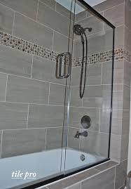 Image result for tile installation marietta ga images