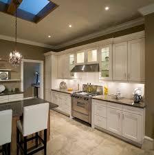 attractive off white shaker kitchen cabinets shaker kitchen cabinet doors image of white shaker kitchen