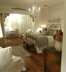 rustic bedroom lighting cute college ideas contemporary modern