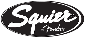 Squier - Wikipedia
