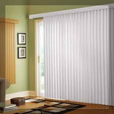 curtains pictures of ds for sliding glass doors valances curtains with vertical blinds patio door
