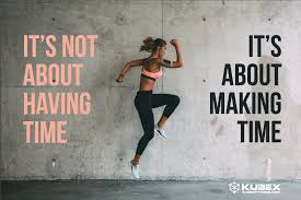 Monday Motivation Ii Four Fitness Memes To Inspire Kubex Fitness