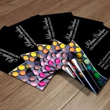 templates ideas and designs for best business cards says a lot about you