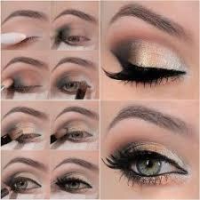 photo makeup editor free cnet mugeek vidalondon
