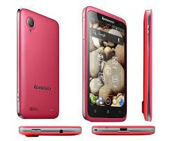 Lenovo S720 specs, review, release date ...