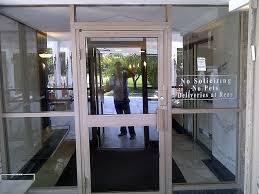 business glass front door. Best Business Glass Front Door With GlassPros I