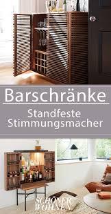 Barschrank Von Modern Bis Retro In 2019 Kreativ