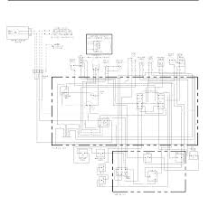 page 110 of ice o matic ice maker ice0250 series user guide ice series wiring diagram