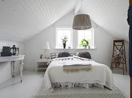 some ideas for wooden floors for bedrooms range from painted floors to reclaimed wood hardwood flooring in these rooms can make any space unique