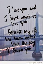 Love Quotes For Him From The Heart Beauteous Love Quotes For Him From The Heart Short