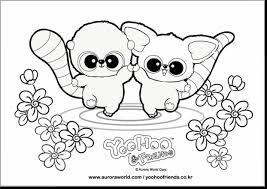 Small Picture Great Bff Coloring Pages With Best Friend For Bff Coloring Pages