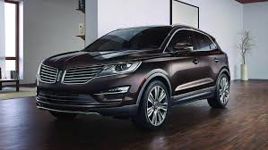 black lincoln car 2015. 2015 lincoln mkc black label car