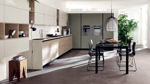 Modern Kitchen Furniture Sets Photo Kitchen Furniture Set Images