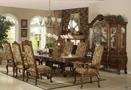 dining room sets for sale in chicago. furniture stores dining room sets stirring cheap 9 for sale in chicago