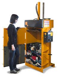 How Can Conveyor & Trash Compactor Help You?