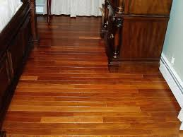 stylish teak flooring teak hardwood flooring all about flooring designs