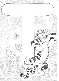 Alphabet coloring pages for each letter. Abc Coloring Book Free Download Pdf Alphabet Pages A Z For Toddlers Greek My Cover Math Dltk Fancy Golfrealestateonline