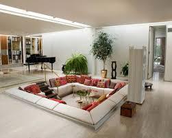 Cool Living Room Ideas Safarihomedecor Creative of Cool Living Room Ideas