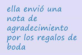 Thank You For Loving Me En Español - Gaurani.almightywind.info