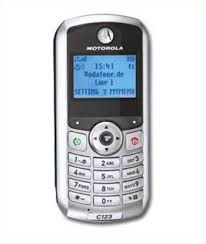 motorola old mobile phones. dig out your old mobile phone and hack an air-gapped computer motorola phones b