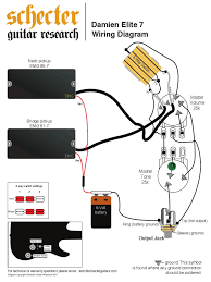 schecter guitar wiring diagram schecter image pickup wiring diagram schecter c 7 05 scion tc fuse diagram on schecter guitar wiring diagram schecter hellraiser