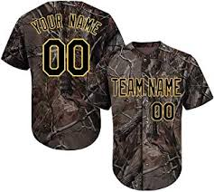 Sports amp; com Outdoors Jerseys - Amazon Men Yellow bfccbceccbadb|Packers On Sunday Evening Soccer?