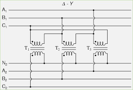 three phase transformer circuits of three phase transformer wiring transformer wiring diagram three phase transformer circuits of three phase transformer wiring diagram 1 random 2 3 phase transformer wiring diagram at 3 phase transformer wiring